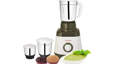 Lifelong LLMG74 750 Watt Mixer Grinder