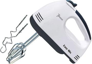 Cartshopper 200 watt hand mixer