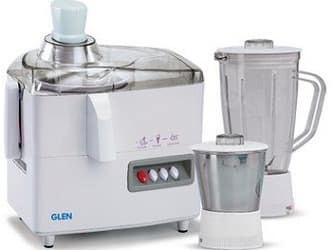 Glen Juicer mixer and grinder