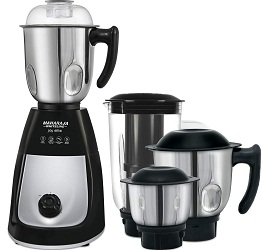 Joy Elite 750 Watt Mixer Grinder