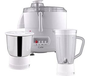Morphy Richards Juicer Mixer Grinder