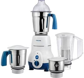 Philips HL1645 mixer grinder