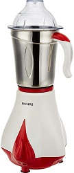 Philips HL7510 mixer grinder