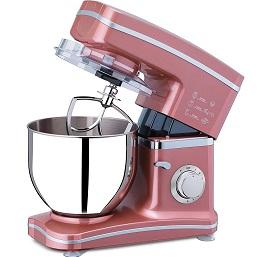 Platini SM01 5.2-L Stand Mixer