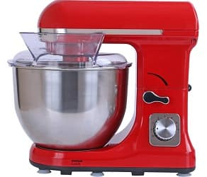 Wonderchef 1000-Watt Stand Mixer